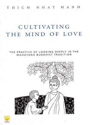 Cultivating the Mind of Love: The Practice of Looking Deeply in the Mhayana Buddhist Tradition