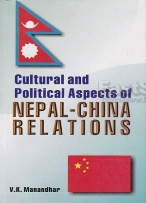 Cultural and Political Aspects of Nepal-China Relations