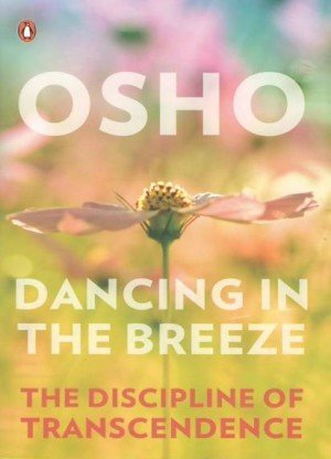 Dancing in The Breeze: The Discipline of Transcendence