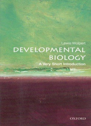 Developmental Biology: A Very Short Introduction