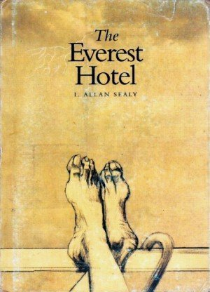 The Everest Hotel: A Calander