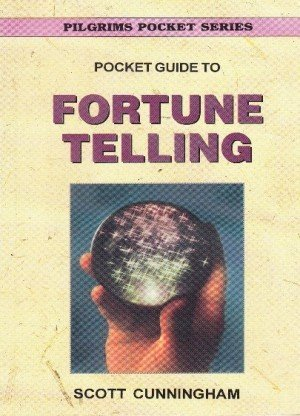 Pocket guide to Fortune Telling