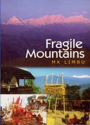 Fragile Mountains