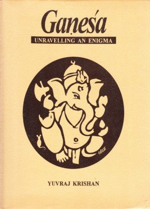 Ganesa: Unraveling an Enigma