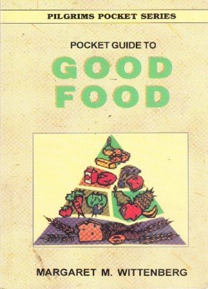 Pocket Guide to Good Food