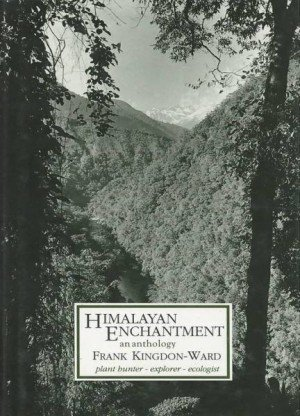 Himalayan Enchantment: An Anthology