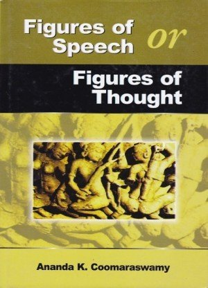 Figures of Speech or Figures of Thought