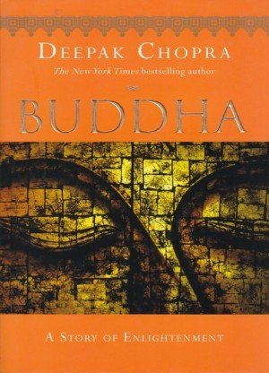 Buddha: A Story of Enlightment