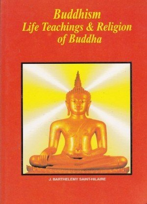 Buddhism Life Teachings and Religion of Buddha