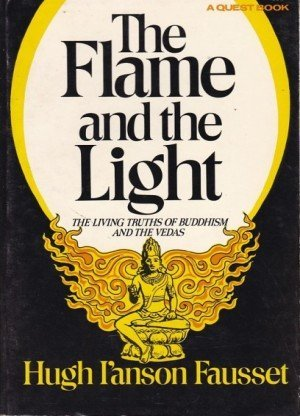The Flame and the Light