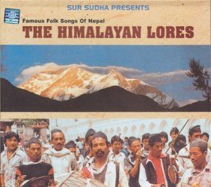 The Himalayan Lores