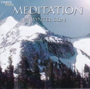 Meditation: Winter Sun