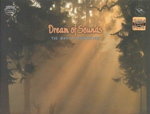 Dream of Sounds