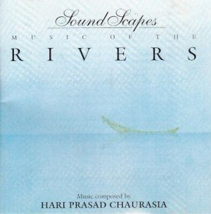 Music of the Rivers
