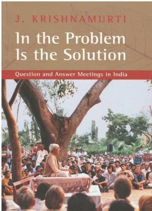 In the Problem Is the Solution: Question and Answer Meetings in India