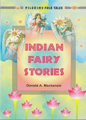 Indian Fairy Stories