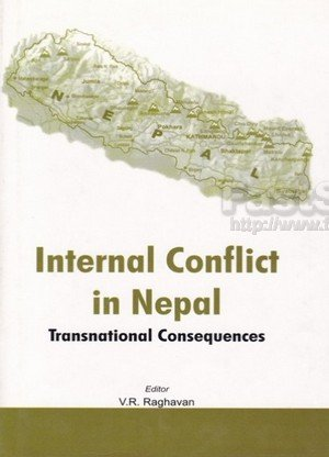 Internal Conflict in Nepal Transnational Consequences
