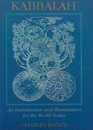 Kabbalah: An Introduction and Illumination for the World Today