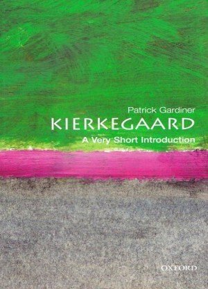 Kierkegaard: A Very Short Introduction