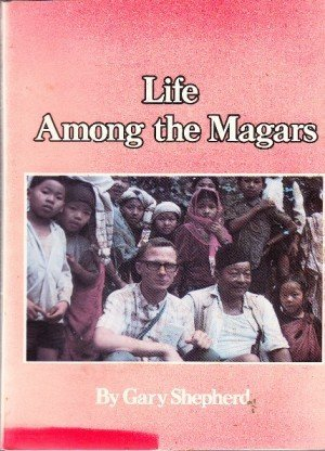Life Among the Magars