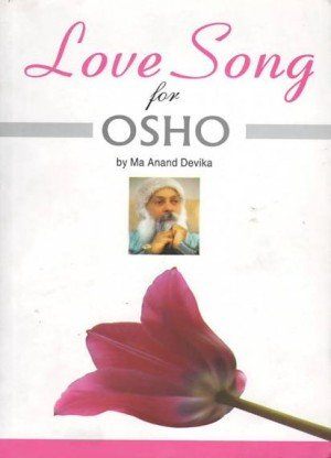 Love Song for Osho