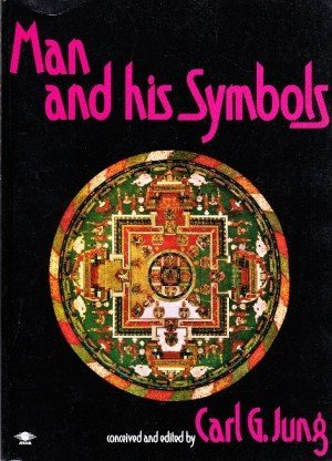 Man and His Symbols