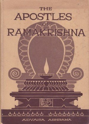 The Apostles of Ramakrishna