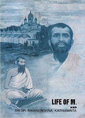 Life Of M. and: Sri Sri  Ramakrishna Kathamrita