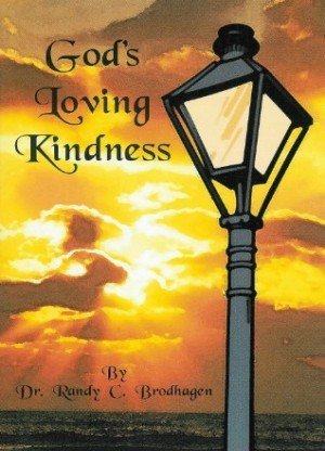 God's Living Kindness