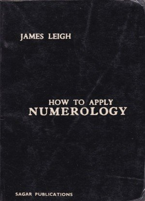 How To Apply Numerology