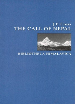 The call of Nepal