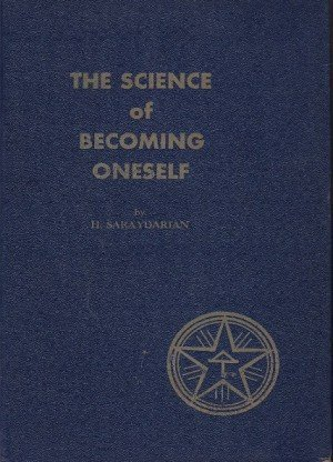 The Science of Becoming Oneself