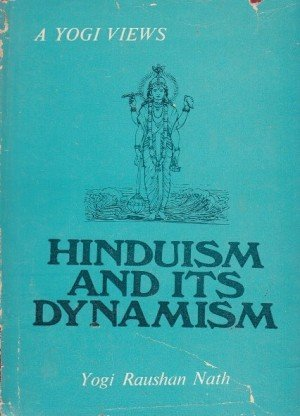 Hinduism and Its Dynamism