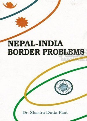 Nepal-India Border Problems