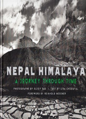 Nepal Himalaya: A Journey Through Time