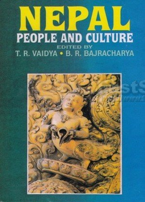 Nepal People and Culture