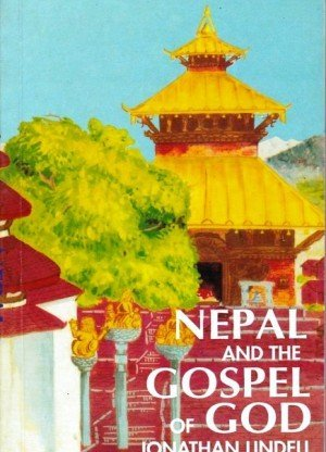 Nepal and the Gospel of God