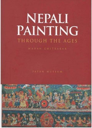 Nepali Painting: Through the Ages