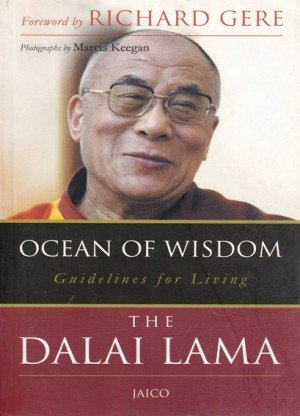 Ocean of Wisdom: Guidelines for Living