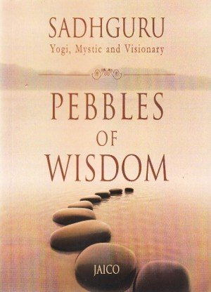 Pebbles Of Wisdom