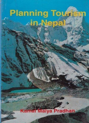 Planning Tourism in Nepal