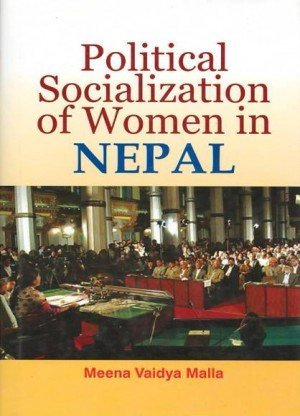 Political Socialization of Women in Nepal