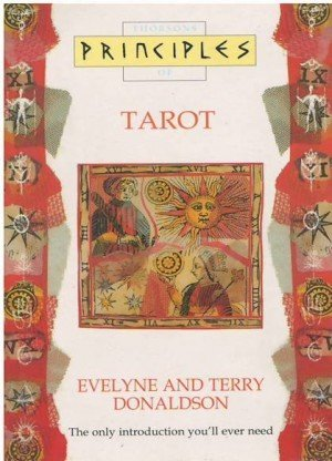 Principles of Tarot