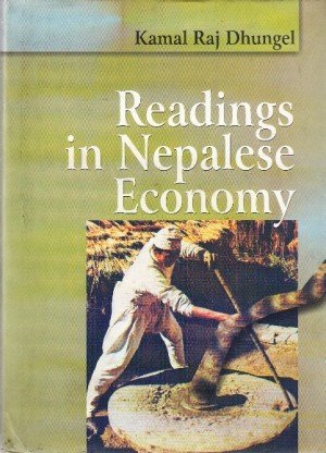 Readings in Nepalese Economy