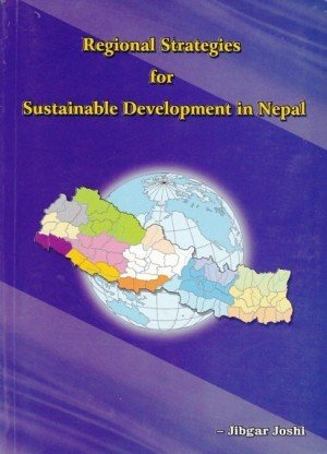 Regional Strategies for Sustainable Development in Nepal