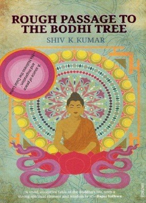 Rough Passage to the Bodhi Tree