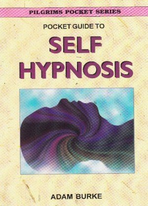 Pocket Guide to Self Hypnosis