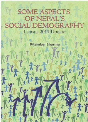 Some Aspects Nepal's Social Demography Census 2011 Update