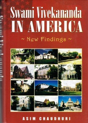 Swami Vivekananda in America: New Findings