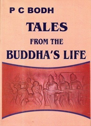 Tales from the Buddha's Life